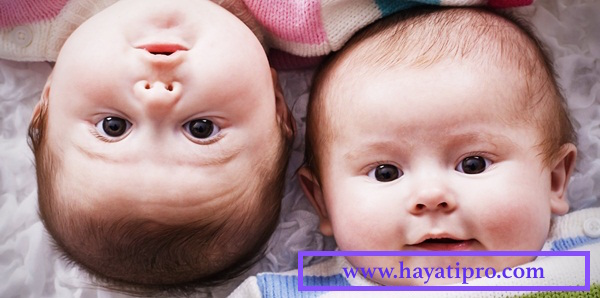 babyphoto4444444