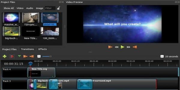 تحميل برنامج EaseUS Video Editor 1.6.8.52 كامل بالتفعيل مدى الحياة لتحرير وتعديل الفيديوهات. يعد تفعيل برنامج EaseUS Video Editor Crack واحد من اسهل برامج المونتاج للمبتدئين.